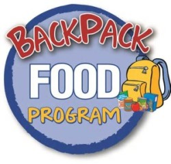 Weekend Backpack Program Eagle River WI