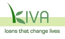 Kiva Loans