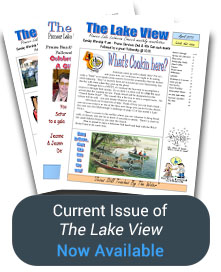 The Lake View Newsletter