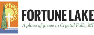 fortune lake bible camp
